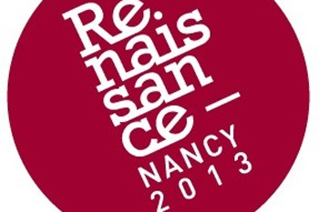 A new Renaissance in Nancy